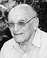 DAN (HARDY) YAALON 1924–2014.jpg