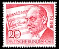 DBP-B Paul Linke 20 Pf 1956.jpg