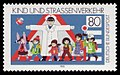 DBP 1983 1181 Kind und Straßenverkehr.jpg