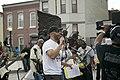 DC Funk Parade U Street 2014 (13914577917).jpg