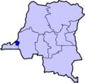 DCongoKinshasa.png