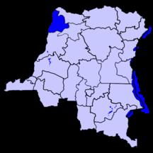 Province du Sud-Ubangi
