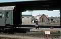 DDR 1980-05. Halberstadt Bhf, Deutsche Reichsbahn. DDR (9325592727).jpg