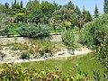 DEGIRMEN (Davutlar) 5 - panoramio.jpg