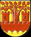 DEU Fresenburg COA.png