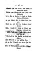 DE Hebel Allemannen 1803 026.png