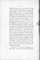 DE Poe Ausgewählte Gedichte 10.png