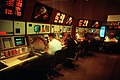 DF-ST-88-04931 An interior view of the Berlin Air Route Traffic Control Facility at Templehof Central Airport 1986.jpeg