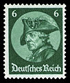 DR 1933 479 Friedrich II. (Preußen).jpg