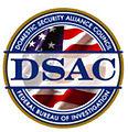 DSAC.jpg