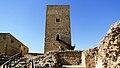 DSC02027-Alcaudete (Jaen) - Castillo.jpg