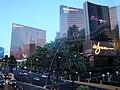 DSC32274The Encore Hotel, Las Vegas, Nevada, USA (7181965946).jpg