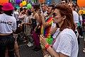 DUBLIN LGBTQ PRIDE PARADE 2019 -PHOTOGRAPHED AT CITY QUAY JUNE 29--153705 (48154250092).jpg