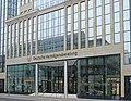 DVAG-Zentrale 10 (fcm).jpg