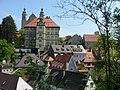 Dachlandschaft - panoramio (1).jpg