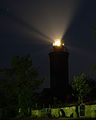 Dahmeshöved at night 2.jpg