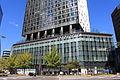 Dai-Nagoya Building (2015-11-03 s3).JPG