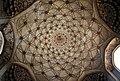 Dai Anga Tomb ceiling.jpg