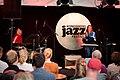 Daiisy Kongsberg Jazzfestival 2017 (201828).jpg