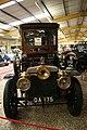 Daimler 30 1905 Detachable Top Limousine (9649688134).jpg