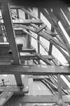 dakconstructie - oudeschild - 20179396 - rce