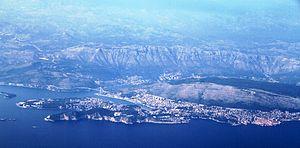 Dalmatia IMG 9840 dubrovnik