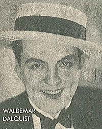 Dalquist, Waldemar (från nothäfte 1931).jpg