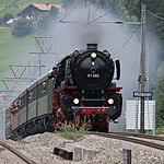 Dampflok steam 01 202 Switzerland.jpg