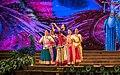 Dance on Janmashtami, Indian Festival.jpg