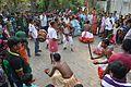 Dancing Body Pierced Gajan Sannyasi - Bainan - Howrah 2015-04-14 8029.JPG