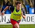 Daniel Mullen (footballer).jpg
