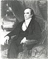 Daniel Webster, U.S. Secretary of State (2377415517).jpg