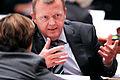 Danmarks statsminister Lars Loekke Rasmussen vid Nordiska Radets session i Reykjavik pa Island. 2010-11-02.jpg