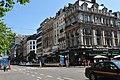 Dansaert, 1000 Brussel, Belgium - panoramio (4).jpg