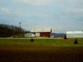 Danz Farmstead - panoramio.jpg