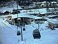 Daolasa ski and ride.JPG