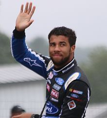 Darrell Wallace Jr. 2016 Road America.jpg