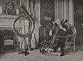 Das Auretophon von Charles Parsons 1909.jpg