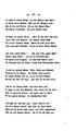 Das Heldenbuch (Simrock) IV 117.png