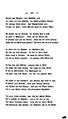 Das Heldenbuch (Simrock) V 165.png