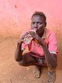 Dassanech Man, Ethiopia (15232020495).jpg