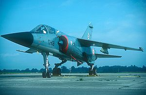 Dassault Mirage F1C, France - Air Force AN0695822.jpg