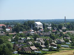 Daugai, Lithuania - panoramio (45).jpg