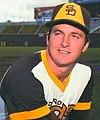Dave Freisleben - San Diego Padres - 1978.jpg