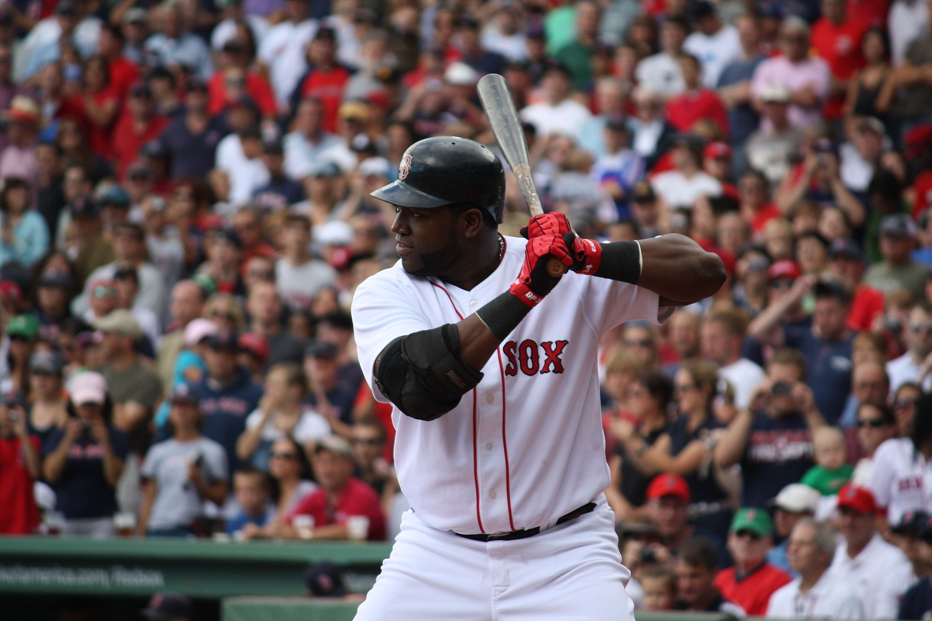 Big Papi S Kitchen Where To Buy