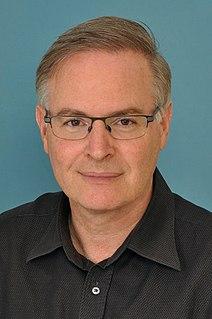 David Andelman (physicist) Israeli theoretical physicist
