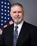 David E. Walker (2).jpg