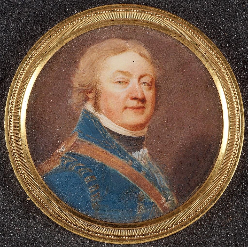 David Gustav Frölich (1757-1825).jpg