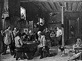 David Teniers d. J. - Zechstube - 441 - Bavarian State Painting Collections.jpg