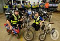 Day 184 - West Midlands Police - Seized motorbikes and mini-motos (7486968402).jpg